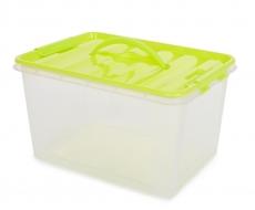 KLIP&KLAP úložný box