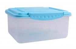 BOX na potraviny do chladničky