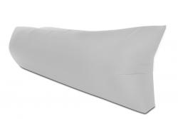 AIRBAG vzduchový vak šedý
