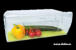 VEGE-FRESH podložka do chladničky