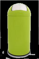PUSH BIN odpadkový kôš