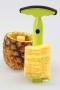 KRÁJAČ na ananás