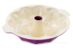 BIOPAN XL forma na bábovku