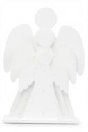 SVIETIACI anjeli s LED diódami