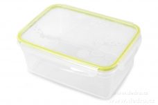 CVAK&CVAK box 2200 ml