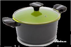 BIOPAN casserole + pokrievka