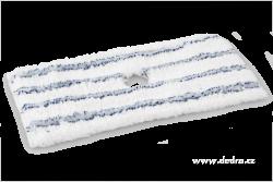 NÁHRADNÝ návlek z mikrovlákna