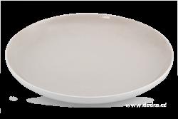 BALI CERAMICS servírovací tanier