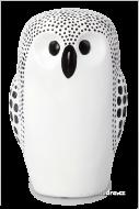 MOSAICS dekoratívna sova