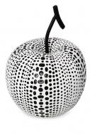 MOSAICS jablko