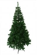 SMREK vianočný stromček výška 180 cm
