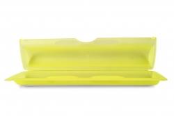 OBAL na potravinársku fóliu zelený