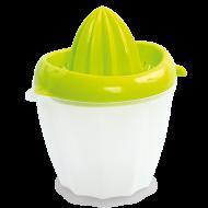 ODŠŤAVŇOVAČ citrusov zelený