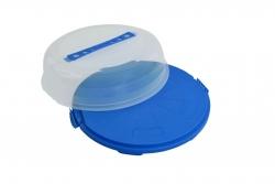 XL PRENOSNÁ nádoba modrá