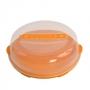 XL PRENOSNÁ nádoba oranžová