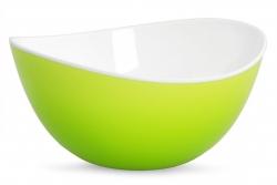 MISA zelená 400 ml