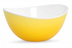 MISA žltá 400 ml