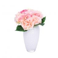 RUŽE kytica ružová