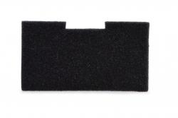 VACDOM SYSTEMAT molitanový filter
