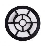 VACDOM SYSTEMAT filter