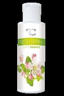 PARFUM ESSENCE fresh spring