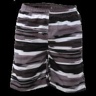 BRANDON krátke nohavice na kúpanie