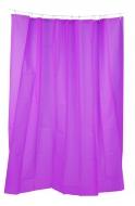 KÚPEĽŇOVÝ záves fialový