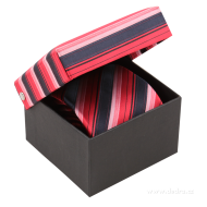 ETIENNE pánska hodvábna kravata