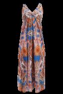 LACEY šaty