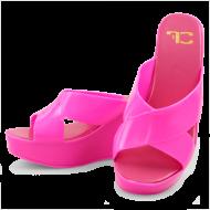 TALIA pink