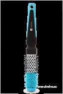 CERAMIC & IONIC kefa na vlasy
