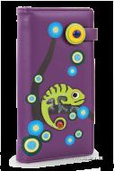 PEŇAŽENKA s aplikáciou chameleóna