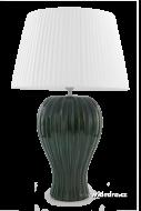 BELL lampa mentolová
