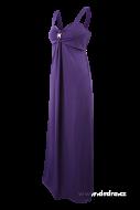 DAPHNE dlhé šaty