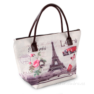 PARIS of love taška