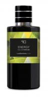 ENERGY eau de parfum