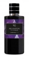 RELAXATION eau de parfum