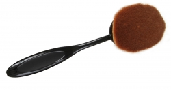ULTRA PRECISION štetec na podkladový make-up