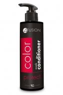 4 FUSION color protect kondicionér