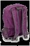 ULTRALIGHT 25 batoh fialový