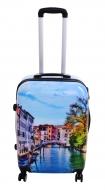 VENICE cestovný kufor veľký