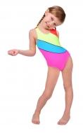BELA plavky pre dievčatá