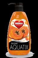AQUATIX čerstvá papaya