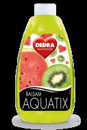 AQUATIX melón a kiwi