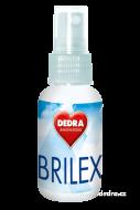 BRILEX čistič na okuliare