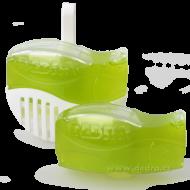 AQUARIUM green apple