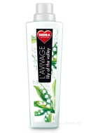 L'AVIVAGE lily of the valley