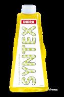 SYNTEX na umelé vlákna