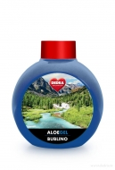BUBLINO aloegel mountain spirit