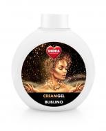 BUBLINO creamgel gold